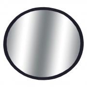"CIPA-USA 2\\"" Round Hotspot Mirror   NT69-8664  - Mirrors - RV Part Shop USA"