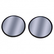 CIPA-USA Blue Hotspots   NT23-0355  - Mirrors - RV Part Shop USA