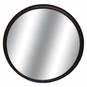 "CIPA-USA 3\\"" Round Hotspot Mirror   NT69-8665  - Mirrors - RV Part Shop USA"
