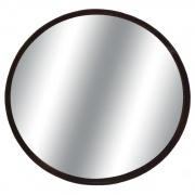 "CIPA-USA 3.75\\"" Round Hotspot   NT69-8666  - Mirrors - RV Part Shop USA"