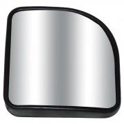 CIPA-USA Wedge Hotspot   NT23-0154  - Mirrors - RV Part Shop USA