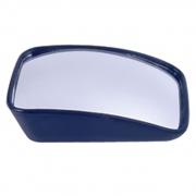 CIPA-USA Wedge Hotspot Mirror   NT23-0145  - Mirrors - RV Part Shop USA
