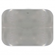 CIPA-USA 8X10 Wide Angle Lens   NT23-0200  - Rear View Mirrors - RV Part Shop USA
