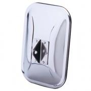 CIPA-USA Universal OE Camper Style Head   NT69-8669  - Towing Mirrors - RV Part Shop USA