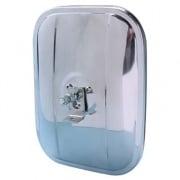 CIPA-USA Replacement Mirror Head   NT69-8671  - Towing Mirrors - RV Part Shop USA