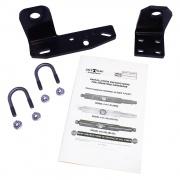 Safe T Plus Safe-T-Plus Bracket   NT15-2265  - Steering Controls - RV Part Shop USA