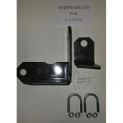 Safe T Plus Safe-T-Plus Bracket   NT96-1983  - Steering Controls - RV Part Shop USA