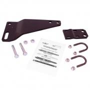 Safe T Plus Bracket Kit Steering Ctrl 2017 F53  NT15-1929  - Steering Controls - RV Part Shop USA