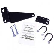 Safe T Plus Mounting Hardware Kit   NT15-2272  - Steering Controls - RV Part Shop USA
