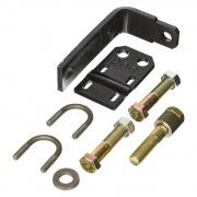 Safe T Plus Safe-T-Plus Bracket   NT15-2274  - Steering Controls - RV Part Shop USA