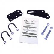 Safe T Plus Safe-T-Plus Bracket   NT95-3650  - Steering Controls - RV Part Shop USA