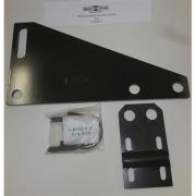 Safe T Plus Safe-T-Plus Bracket   NT21-0145  - Steering Controls - RV Part Shop USA