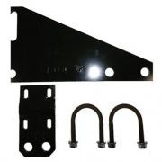 Safe T Plus Safe-T-Plus Bracket   NT15-2206  - Steering Controls - RV Part Shop USA
