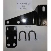 Safe T Plus Safe-T-Plus Bracket   NT15-2201  - Steering Controls - RV Part Shop USA