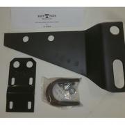Safe T Plus Safe-T-Plus Bracket P-124K4  NT21-0146  - Steering Controls - RV Part Shop USA