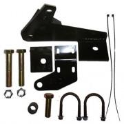 Safe T Plus Safe-T-Plus Bracket   NT15-2208  - Steering Controls - RV Part Shop USA