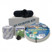 Valterra Economy RV Starter Kit   NT03-5010  - RV Starter Kits - RV Part Shop USA