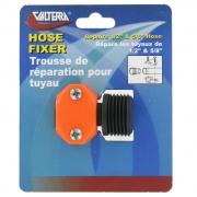 Valterra Hose Mender Male Universal   NT10-1228  - Freshwater - RV Part Shop USA