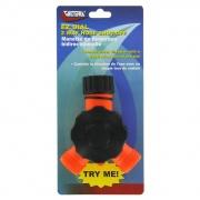 Valterra EZ Dial 2-Way Hose Shuf-Off Valve   NT10-0779  - Freshwater - RV Part Shop USA