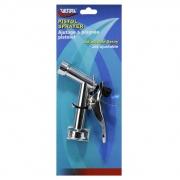Valterra Pistol Nozzle   NT10-1202  - Freshwater - RV Part Shop USA