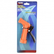 Valterra Pistol Nozzle Plastic A01-0136   NT10-0769  - Freshwater - RV Part Shop USA