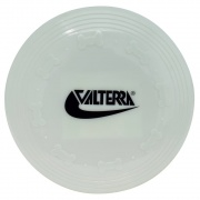 Valterra GLOW FLYING DISC  NT71-8511  - Pet Accessories - RV Part Shop USA
