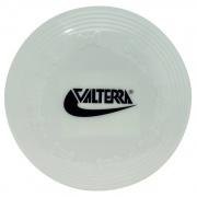 Valterra GLOW FLYING DISC  NT71-8511  - Pet Accessories