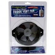 Valterra Fridgecool Universal Vent Fan   NT22-0116  - Refrigerators - RV Part Shop USA