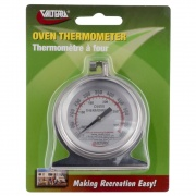 Valterra Oven Thermometer   NT03-0219  - Kitchen - RV Part Shop USA