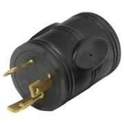 Valterra Gen 30M-RV30F Adapter Plug Cd   NT19-3379  - Power Cords - RV Part Shop USA