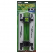Valterra Awning Buddy 2 Pack   NT01-0942  - Awning Parts & Accessories
