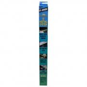 Valterra RV Mistertrak 15' Box   NT01-0103  - Awning Parts & Accessories