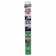 Valterra Solar Rope Lights w/Tracks 18'   NT18-0927  - Patio Lighting - RV Part Shop USA