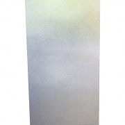 Valterra Entrance Door Glass 12W X 21H Tempered Glass   NT20-0139  - Windows - RV Part Shop USA