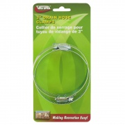 Valterra Hose Clamp Stainless 1-5/8 To 3-1/2   NT10-1300  - Freshwater - RV Part Shop USA