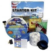 Valterra Basic RV Accessory Starter Kit   NT03-5101  - RV Starter Kits - RV Part Shop USA