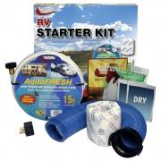 Valterra Starter Kit Basic RV Trn.   NT95-8116  - RV Starter Kits - RV Part Shop USA