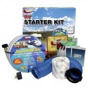 Valterra Standard RV Starter Kit   NT03-5102  - RV Starter Kits