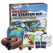 Valterra Deluxe/ Premium RV Starter Kit   NT03-5103  - RV Starter Kits - RV Part Shop USA