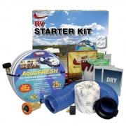 Valterra Standard RV Starter Kit   NT03-5022  - RV Starter Kits - RV Part Shop USA