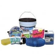 Valterra Standard Starter Kit  NT10-1481  - RV Starter Kits - RV Part Shop USA