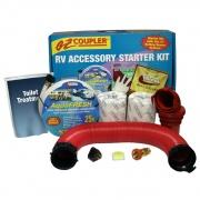 Valterra EZ Coupler Starter Kit   NT03-5005  - RV Starter Kits - RV Part Shop USA