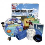 Valterra Starter Kit Box   NT69-9997  - RV Starter Kits - RV Part Shop USA