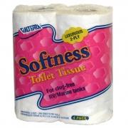 Valterra Toilet Tissue 2 Ply   NT13-0151  - Toilets - RV Part Shop USA
