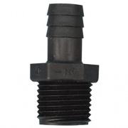 "Valterra 3/8\\"" Barb X 1/4\\"" MPT Adapter   NT10-0854  - Freshwater - RV Part Shop USA"