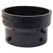Valterra Termination Adapter Slip Hub   NT11-0412  - Sanitation - RV Part Shop USA
