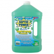 Valterra Septic Power Gallon   NT13-0324  - Sanitation - RV Part Shop USA