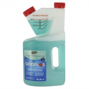 Valterra Odorlos 40 Oz Bottle   NT13-1138  - Sanitation - RV Part Shop USA