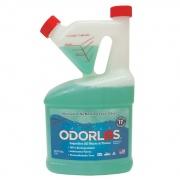 Valterra Odorlos 68 Oz Bottle   NT13-1139  - Sanitation - RV Part Shop USA