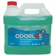 Valterra Odorlos 168 Oz Bottle   NT13-1141  - Sanitation - RV Part Shop USA